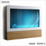 Digital Signage (Model KW46-A,B)