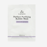 LAENiTA PERFECT PURIFYING BUBBLE MASK