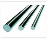 Plating Rod