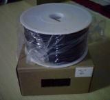 Hot sell 3D printer 1.75mm ABS filament rolls