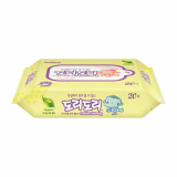 Dori-Dori premium Portable(wet wipes/tissue)