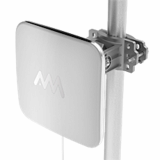 LTE Outdoor CPE AMO5000 Series