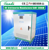 25kw dc_ac solar power inverter Split Phase 120_240V 60hz