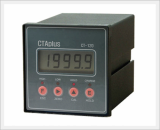 Digital Indicator (CT-120)