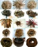 Hair Piece[Hair Wig][Rosy Trade Co., Ltd]