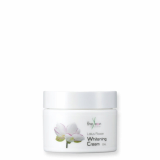 TheYeon Lotus Flower Whitening Cream