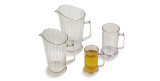 Beer Mugs & Pitchers