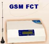 GSM FCT