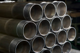 Sell [Mining,Exploration,Coring,Drilling] Drill rods ( B, N, H, P size )