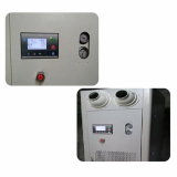Humidity Equipment
