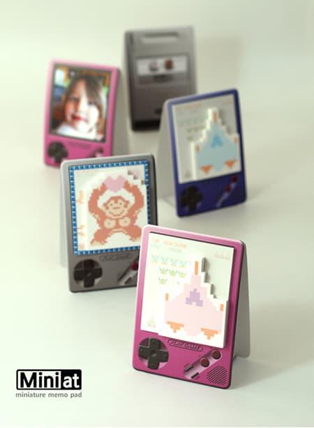 상품등록 이미지 - GAME pink 영-0.jpg