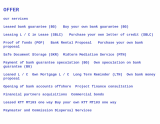 SBLC_ BG_ LTN_ MTN_ KTT_ SKR_ POF_ bank proposal_ monetizati