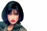 Milaneuro[Hair Wig][Rosy Trade Co., Ltd]