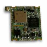 ISDB-T/ISDTV solution module (1seg module)