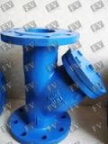 Jis valve, Marine valve, Forged Steel Valve, Valve Parts.