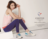 COQTIVE by Chatelaine