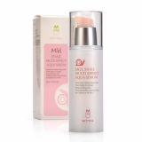 Miel Snail Multi Effect Aqua serum