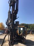 Used crawler drill JUNJIN SD_1300E