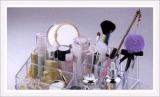Cosmetic Accessory