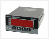 Digital Indicator (CT-50W)