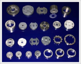 Power Steering Parts