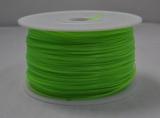 New version 3D printing filament manufacturer