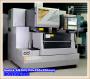 Sodick AQ360(350x250x250mm).jpg