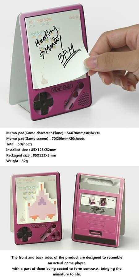 상품등록 이미지 - GAME pink 영-2.jpg