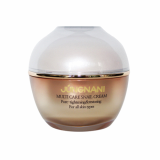 MULTI CARE SNAIL CREAM