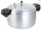 New Home Pressure Cooker