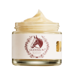 Guerissong Horse Oil Tri Cream