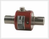Shaft Type Reaction Torque Sensor