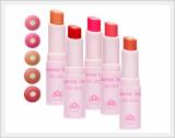 Lipstick_ Lioele Essential Donut Glo Stick