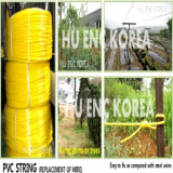 pp string