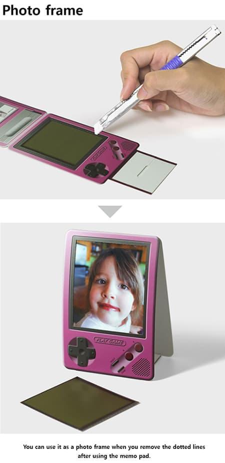 상품등록 이미지 - GAME pink 영-3.jpg