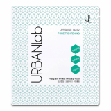 Pore tightening hydrogel mask