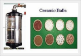 Bioceramic ball (for water)