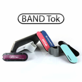 Band Tok Smart Pphone Stand _ Mobile phone holder