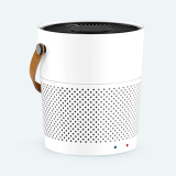 Airjet_ Your personal Airpurifier _Model S _ A_