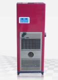 Wood pellet stove | HSWH 12000