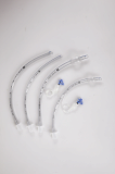 PVC Endotracheal Tube