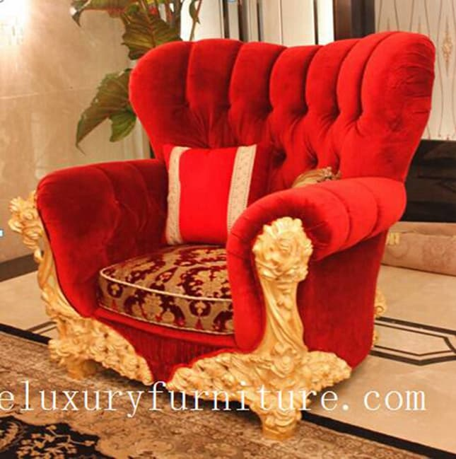 Sofas Fabric sofa price classical sofa home luxury  : Sofas20Fabric20sofa2020sofas20AI 26820 2 <strong>Offie</strong> Chair from www.tradekorea.com size 645 x 649 jpeg 286kB