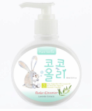 COCO OLI Baby _ Children Cleanser