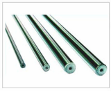 Heat Treated Plating Rod