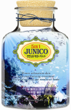 JUNICO Natural Fiber 5 IN 1 Mask Pack