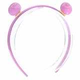 Mickey headband / hair ornaments