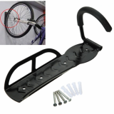 LIKE CYCLING Bike Wall Storage Hanger