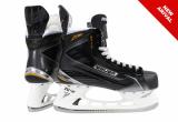 Bauer Supreme TotalOne MX3 Ice Skates