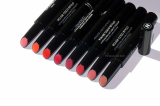 Chanel ROUGE COCO STYLO   FOR WHOLESALE