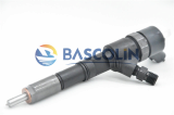BOSCH Common Rail Injector 0445110561 BASCOLIN